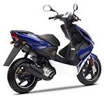 ciclomotor-50cc_150