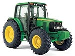 tractor_150